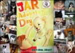 May 9th Adoption Day!