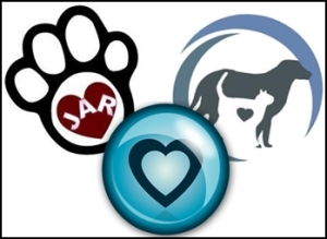 Provide a loving home to strays because 'JAR loves Animals'