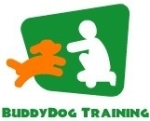 Buddydog