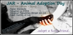 7th November Adoption Day