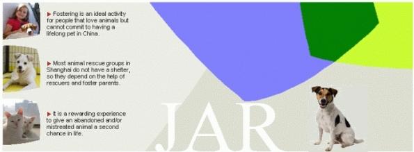 JAR Bulletins