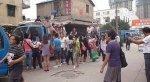 9-08-shanghai-cat-rescue-8jpg