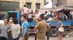 9-08-shanghai-cat-rescue-9jpg