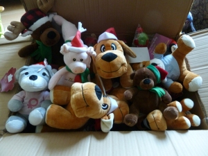 toydonation14